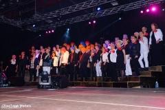 NooTzaak-tijdens-Markelo-in-Concert