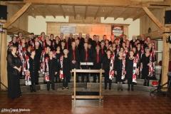 Nootzaak-29-1-2012-039